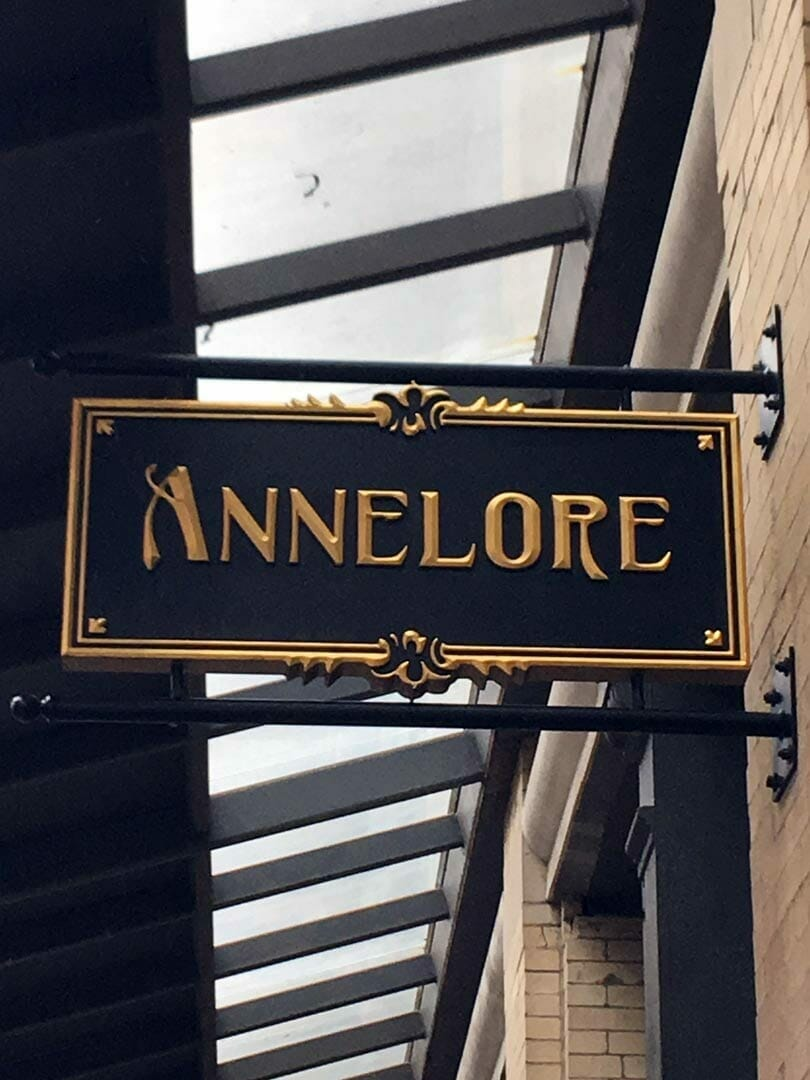 annelore-carved-sign