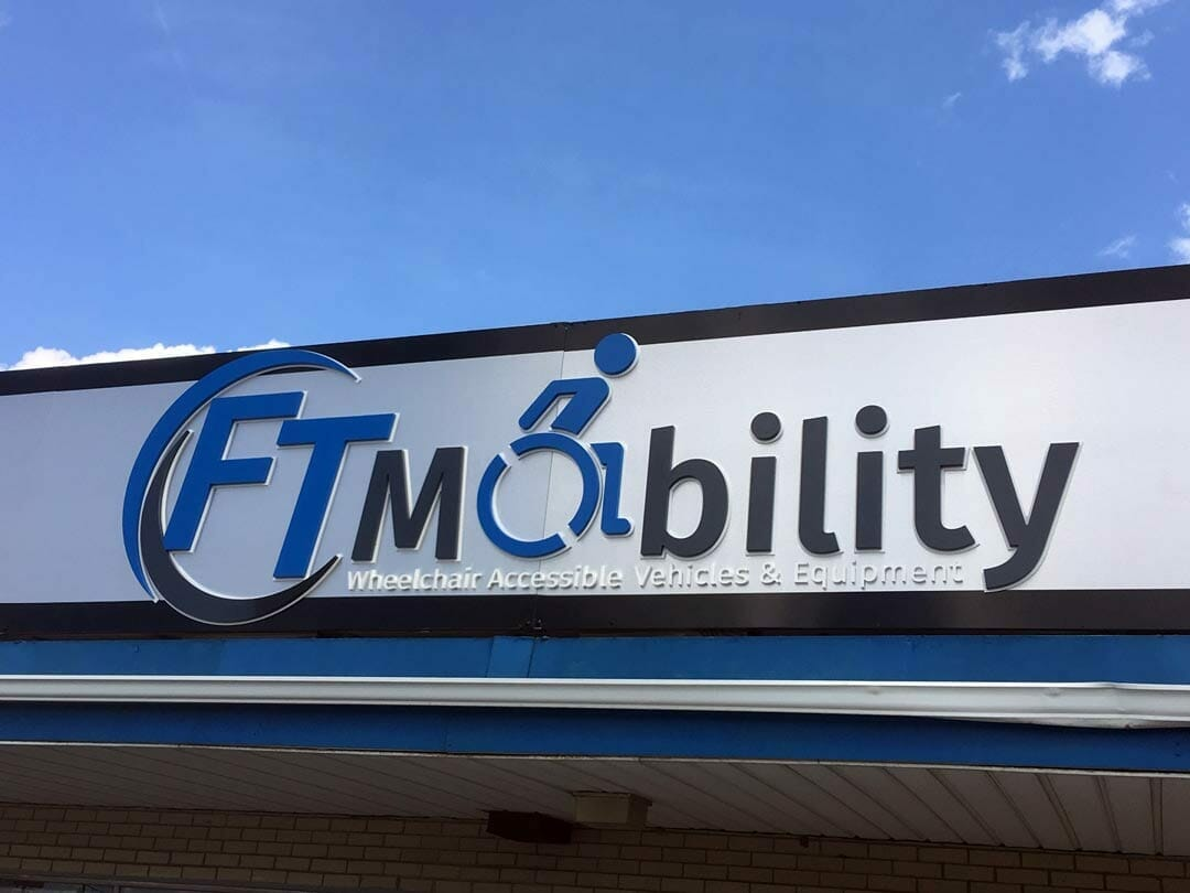 ft-mobility-carved-letters-sign