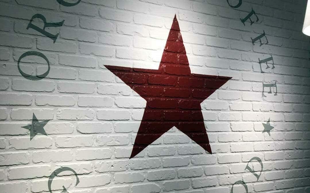 pret-hand-painted-brick-wall
